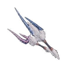 kirin_bolts_i_dual-blades-monster-hunter-world