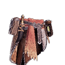 kulu-coil-beta-plus-male-mhw-wiki-guide