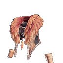 kulu-mail-beta-plus-male-mhw-wiki-guide