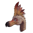 kulu-ya-ku_head_alpha_male