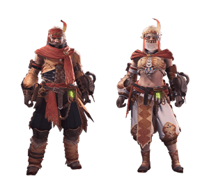 kulu-beta-armor-set-mhw-wiki