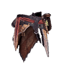 kulu_coil_beta_plus_female_mhw-wiki-guide