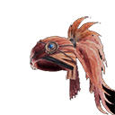 kulu_headpiece_beta_plus_female_mhw-wiki-guide