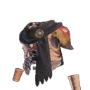 kulu_mail_alpha_male.png