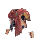 kulu_mail_beta_male.png