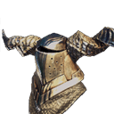 kulve-taroths-fury-beta_helm_male