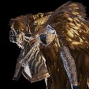 kulve_taroths_ire_alpha_male
