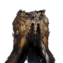 kulve_taroths_malice_beta_female