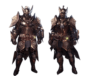 kushala-alpha-plus-armor-set-mhw-wiki-guide