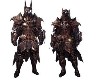kushala-beta-plus-armor-set-mhw-wiki-guide