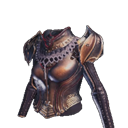 name_armor_female.png