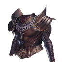 name_armor_male.png