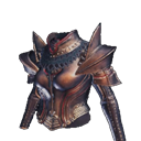 kushala_cista_beta_female.png