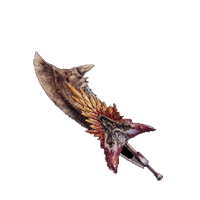 laguna_golem_two-mhw-wiki-guide