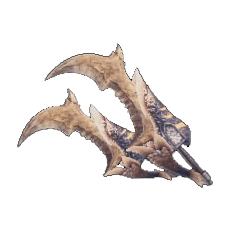 name_dual-blades-monster-hunter-world