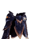 lavasioth-coil-alpha-male-mhw-wiki-guide