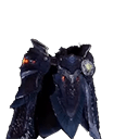 lavasioth-coil-beta-male-mhw-wiki-guide