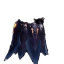 lavasioth-coil-female-mhw-wiki-guide