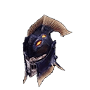 lavasioth-helm-alpha-male-mhw-wiki-guide