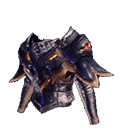 lavasioth-mail-alpha-male-mhw-wiki-guide