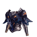 lavasioth-mail-beta-male-mhw-wiki-guide