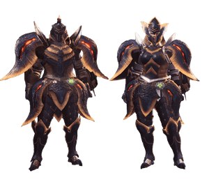 lavasioth_alpha_armor_set_mhw_small