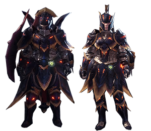 lavasioth_alpha_plus_armor_set-mhw-wiki-guide