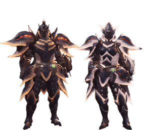 lavasioth_beta-set-mhw-wiki