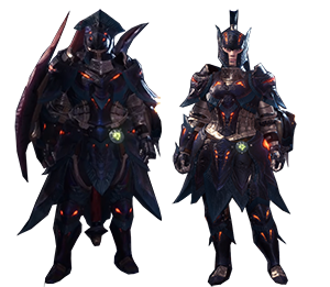 lavasioth_beta_plus_armor_set-mhw-wiki-guide