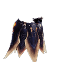 lavasioth_coil_alpha_plus_female-mhw-wiki-guide