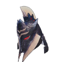Lavasioth Beta helm Male