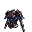 lavasioth_mail_beta_plus_female-mhw-wiki-guide