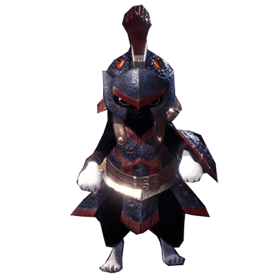 lavasioth_set_alpha_plus-mhw-wiki-guide