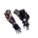 lavasioth_vambraces_alpha_plus_female-mhw-wiki-guide