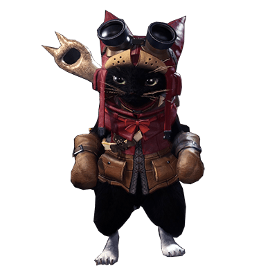 leather-set-alpha+-mhw-wiki-guide