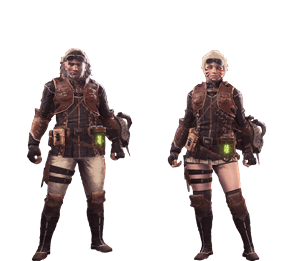 leather_armor_set_mhw_small