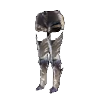 placeholder_leggings_female