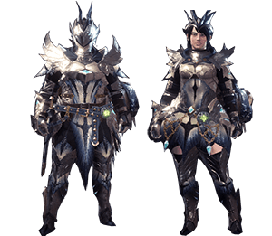 legiana_alpha_plus_armor_set-mhw-wiki-guide