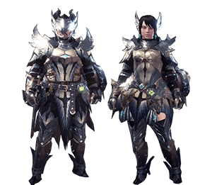 legiana_beta_plus_armor_set-mhw-wiki-guide