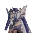 legiana_mail_alpha_female
