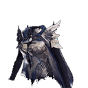 legiana_mail_alpha_plus_female-mhw-wiki-guide