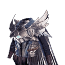 legiana_mail_alpha_plus_male_mhw-wiki-guide