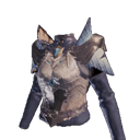 legiana_mail_beta_female