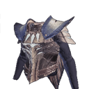 placeholder_armor_male