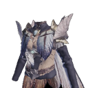 legiana_mail_female