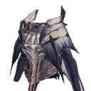 legiana_armor_male.png