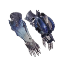 legiana_vambraces_female.png