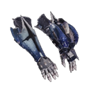 legiana_vambraces_male