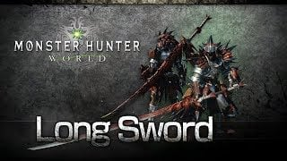 long-sword_mhw-weapon