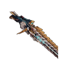 loyal-thunder-mhw-wiki-guide